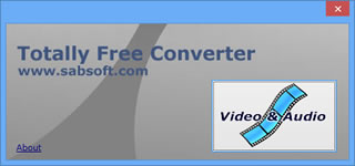 Totally Free Converter